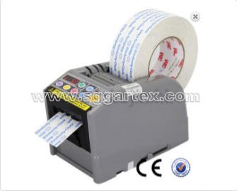 Máy cắt băng keo tự động Zcut-9GR