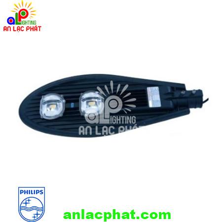 Đèn đường Led 100w Philips STR 100w