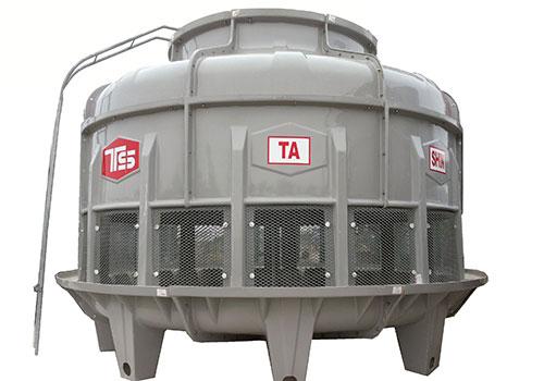 Tháp giải nhiệt 40RT