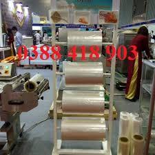 0388 418 903 màng co nhiệt POF tại Hà Nội