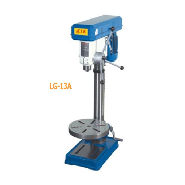 Máy khoan bàn | KTK LG-13A