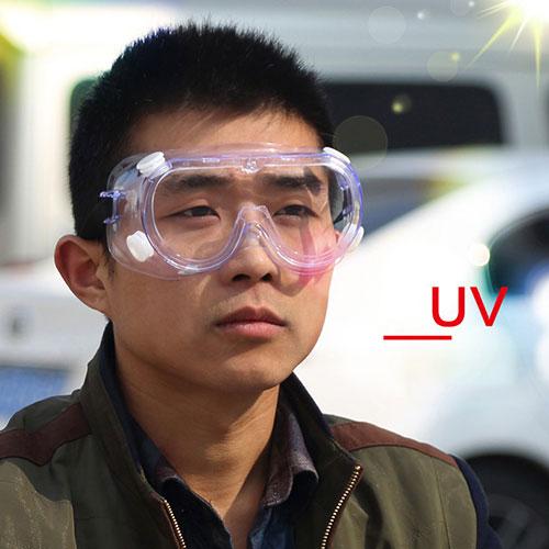 Nhà phân phối mắt kính bảo hộ lao động giá rẻ, bền
