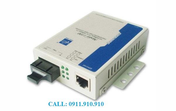 Bộ chuyển đổi quang điện Model 3012
