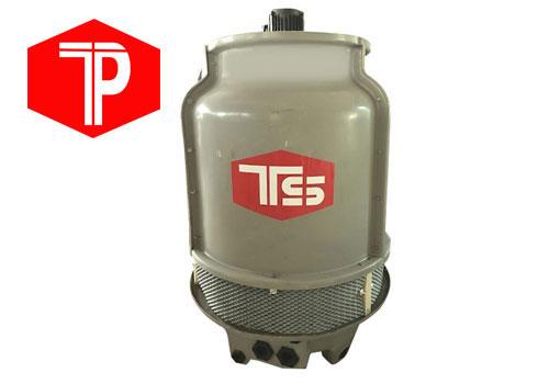 Tháp giải nhiệt nước TASHIN TSC 3RT