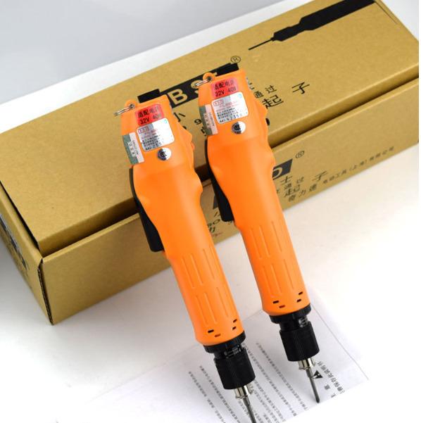 Chuyên cung cấp các loại Tô Vít Điện Kilews SK-3220L