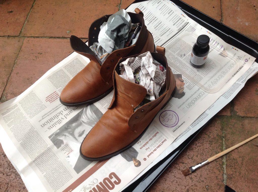 Máy đánh giày yamafuji ymg2