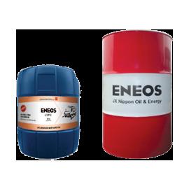 DẦU ĐỘNG CƠ XĂNG ENEOS Engine Oil SJ/CF  200 LÍT
