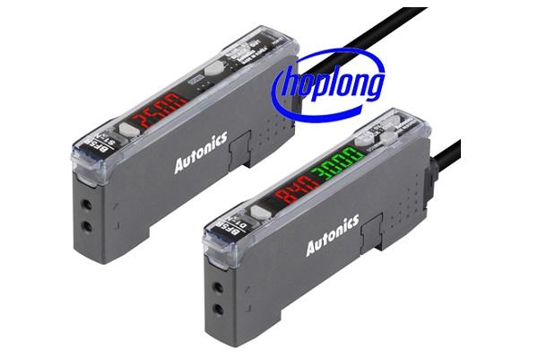 Địa chỉ phân phối bộ khuếch đại sợi quang BF5 Autonics giá rẻ
