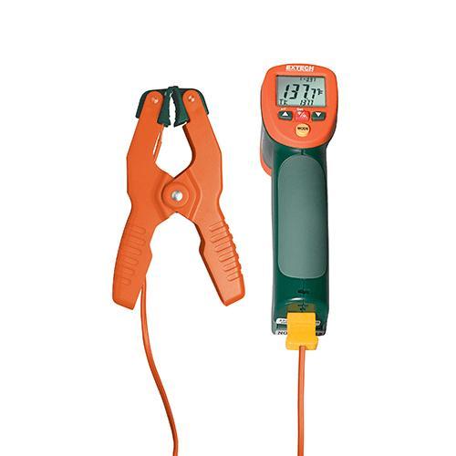Súng đo nhiệt độ Extech 42515-T chính hãng