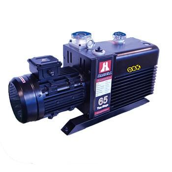 Bơm hút chân không 1.5 kW HANBELL PZ-48
