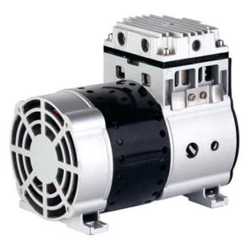 Bơm hút chân không 2.4m3/h HBS HP-300V
