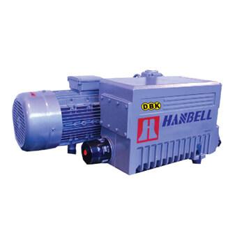 Bơm hút chân không 5.5/7.5 kW HANBELL PX-300