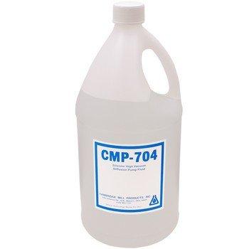 Dầu chân không Cambridge Mill Products CMP 704 Silicone