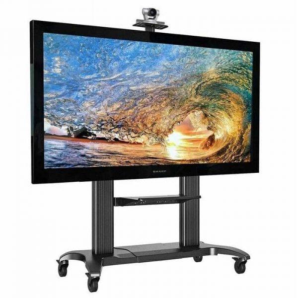 Giá treo tivi di động CF100 60-100 inch
