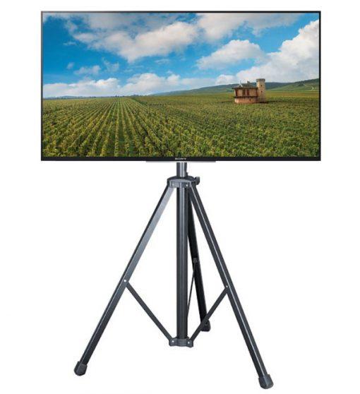 Giá treo TV ba chân dạng cọc 32-55 inch