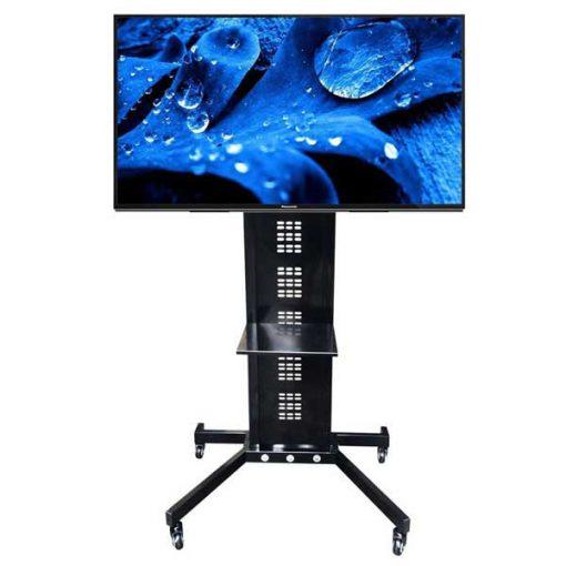 Giá Treo TV Di Động 4263VN 32 – 65 inch