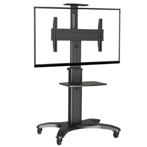 Giá treo TV di động AVA1500-60-1P 32-65 inch