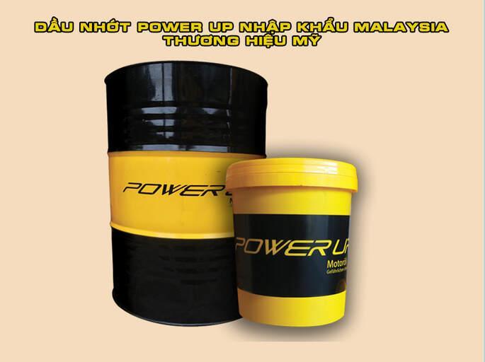 Dầu nhớt động cơ castrol 20W50 , dầu castrol giá bao nhiêu?