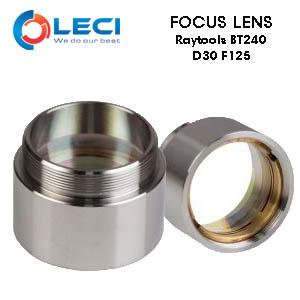 Focus Lens Raytools BT240