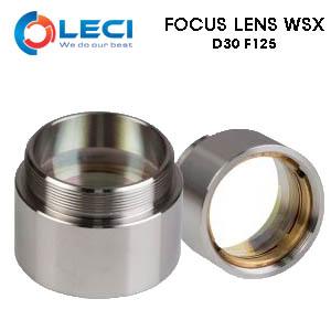 Focus Lens cho đầu cắt WSX
