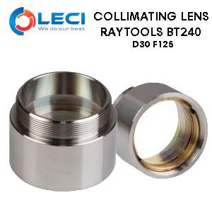 Collimator Lens cho BT240 Raytools