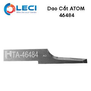 Dao cắt Atom 46484