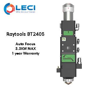 Đầu cắt BT240S Raytools