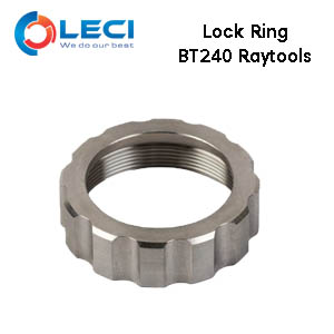 Lock Ring BT240 Raytools