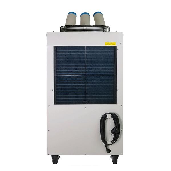 Bán máy lạnh di động nakatomi sac 6500 giá rẻ
