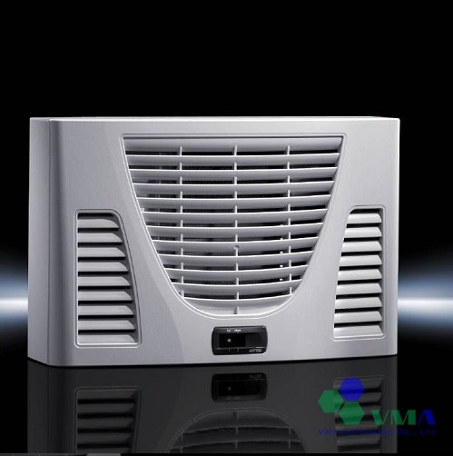 Máy lạnh tủ điện dạng ngang series 3302 – 300 W