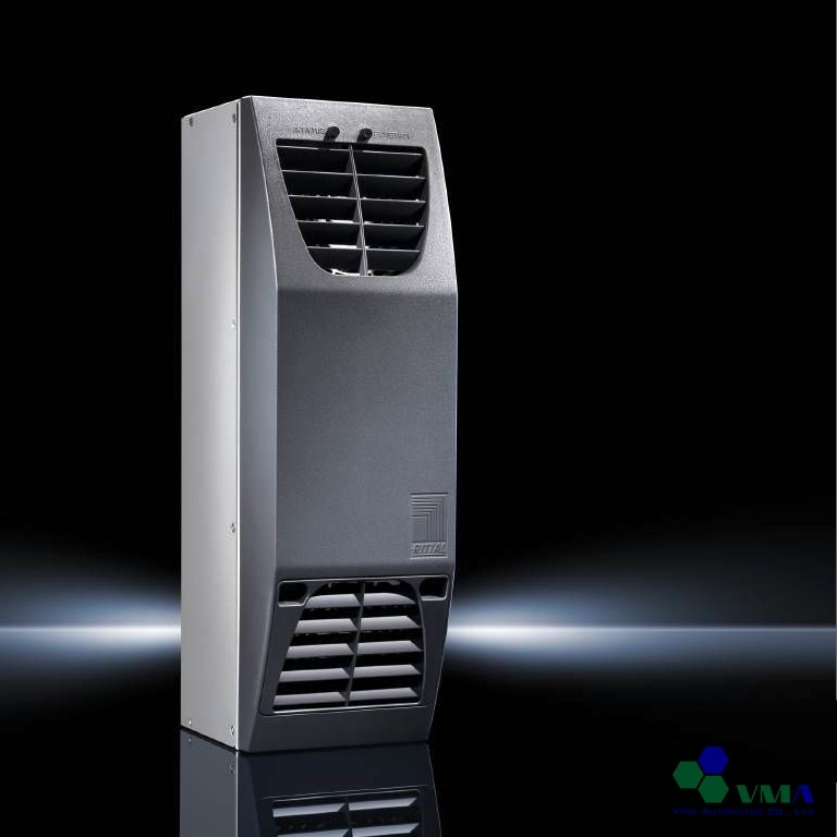 Máy lạnh tủ điện đứng 3201.300 – 100 W (24VDC)