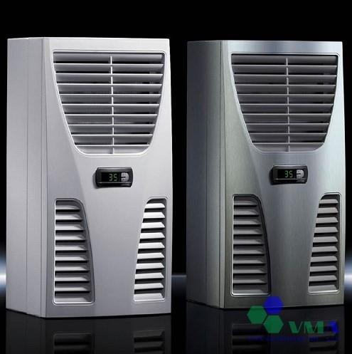 Máy lạnh tủ điện Rittal series 3361 –  750W
