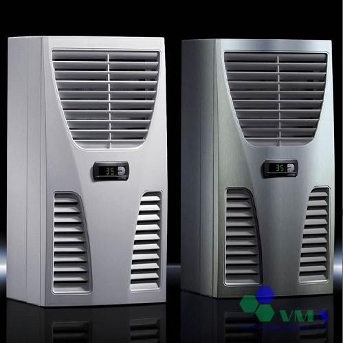 Máy lạnh tủ điện Rittal Blue e series 3303 – 500 W