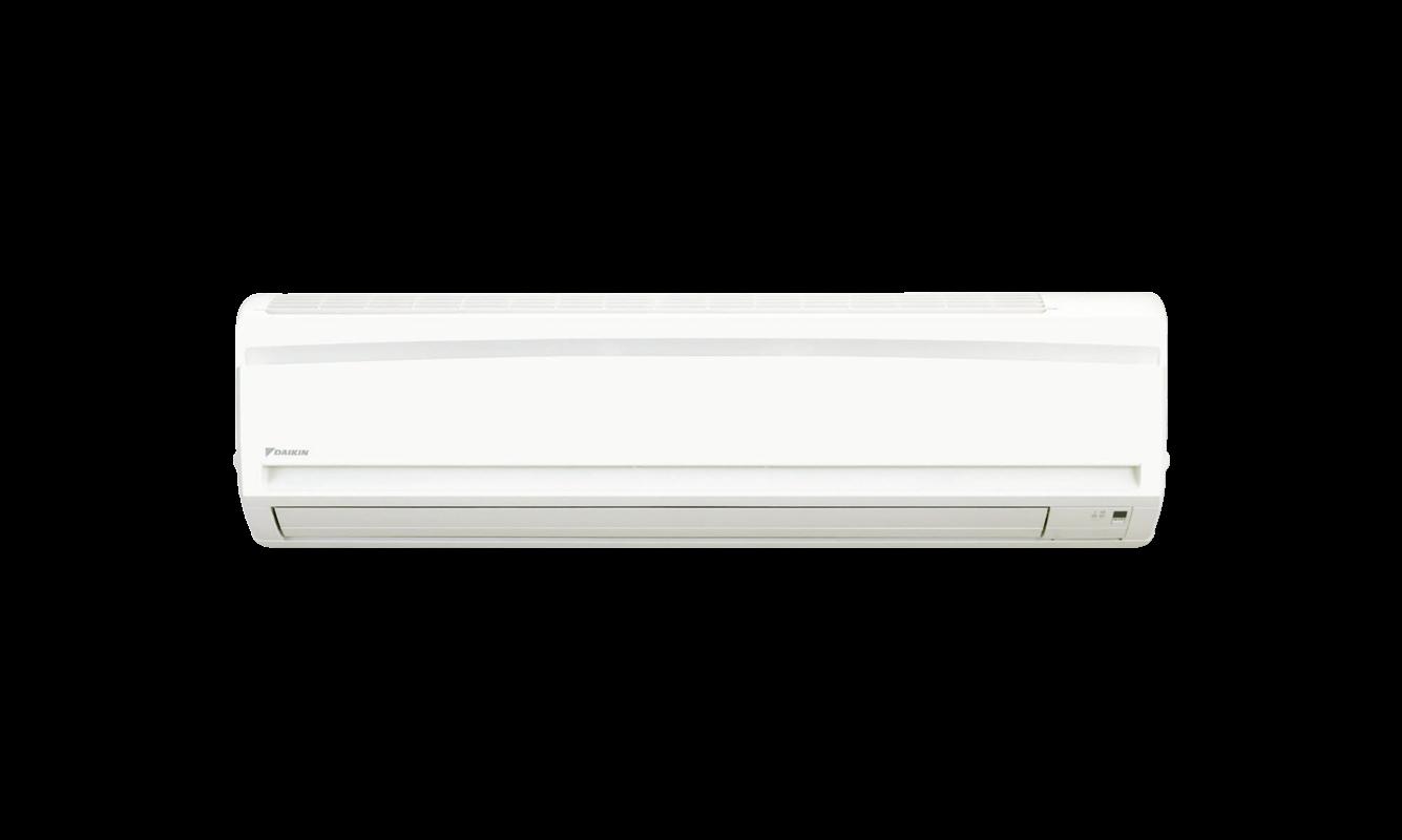 Máy lạnh Daikin Inverter 1 HP FTKQ25SAVMV