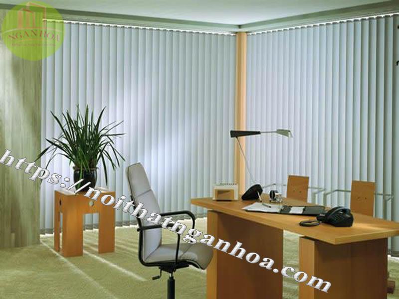 Rèm cửa cao cấp chính hãng | nhà máy sản xuất rèm cửa tại việt nam