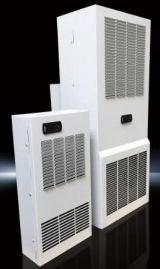 Điều hòa Compact cooling Units