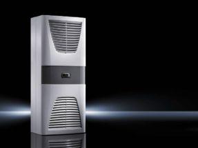 Điều hòa Toptherm Wall-mounted Cooling Units