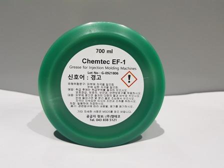 MỠ BÔI TRƠN CHEMTEC® EF-1