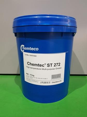 MỠ BÔI TRƠN CHEMTEC ST-272