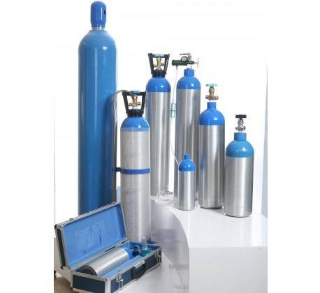 Cung cấp cho thuê bình oxy thở tại tphcm