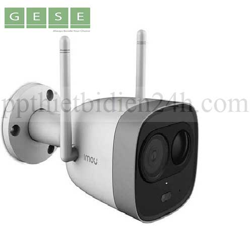Camera wifi IP DAHUA IPC-G26EP-IMOU