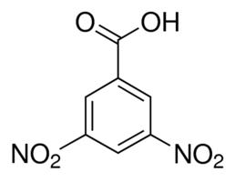 Hóa chất chuẩn Sigma Aldrich 3,5-DINITROBENZOIC ACID 99%