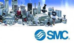 Thiết bị khí nén SMC - Cảm biến – Sensor