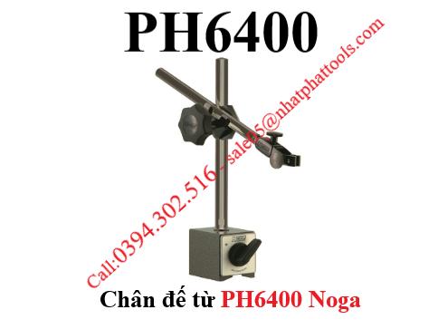 Chân đế từ PH6400 Noga