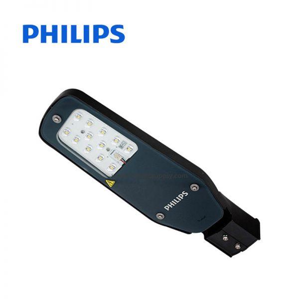 Đèn Đường Led 100W BRP131 LED100 Philips sử dụng  chiếu sáng đường phố, chiếu sáng đô thị, chiếu sáng trang trí.