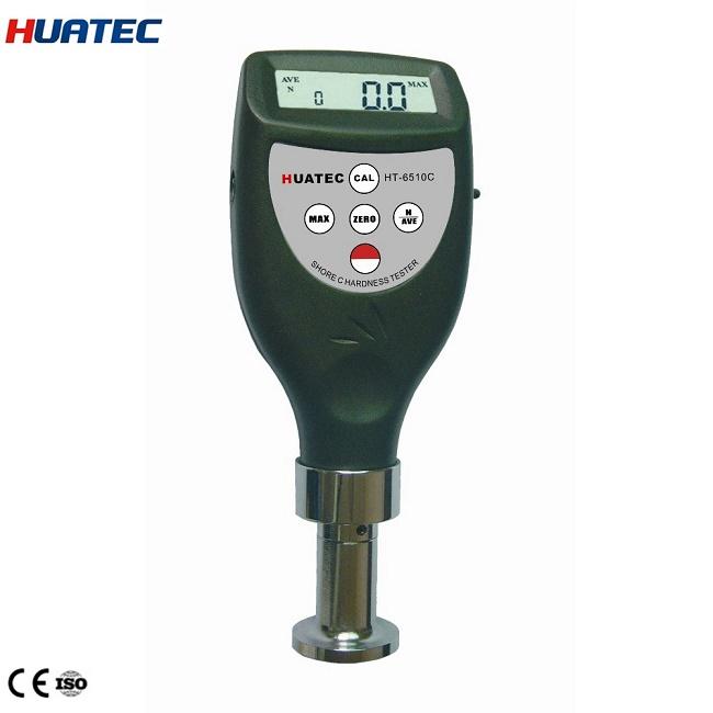 Máy đo độ cứng cầm tay Huatec HT-6510C