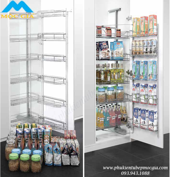 Phụ kiện tủ bếp, phụ kiện bếp giá rẻ, phụ kiện bếp Eurogold