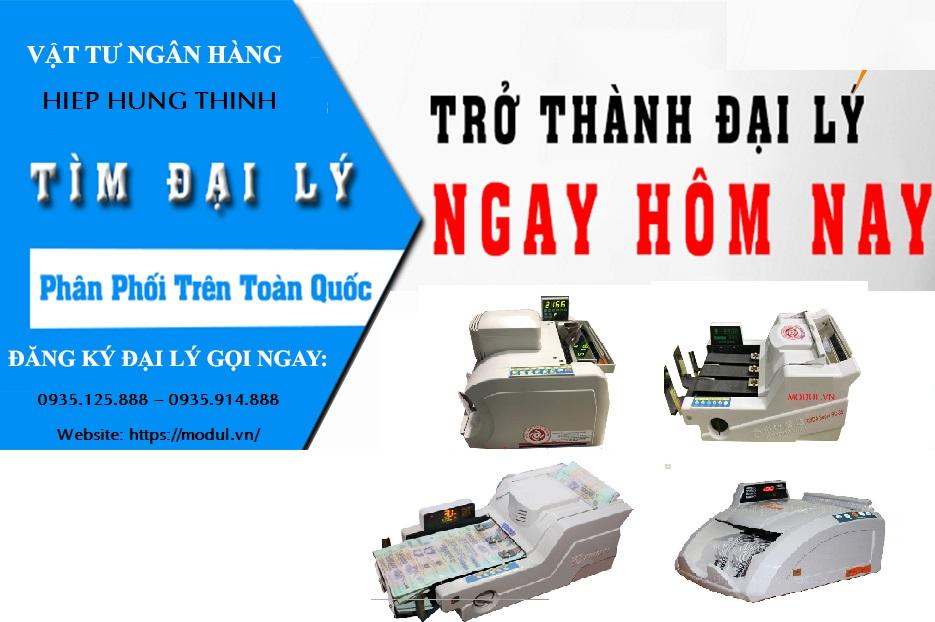 Máy đếm tiền tại TP Biên Hòa Đồng Nai