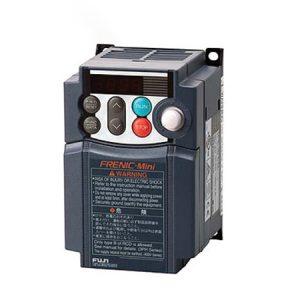 Biến tần Fuji FRN0007C2S-4A 2.2kW 3 Pha 380V