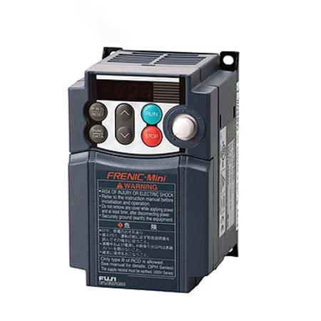Biến tần Fuji FRN0018C2S-4A 7.5kW 3 Pha 380V